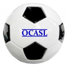 Mini Soccer Ball