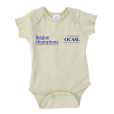 Infant One-Piece
